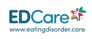 EDCare Logo