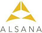 Alsana color logo 4in-wide-01 (1)