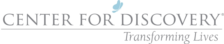 CFD Corp Logo (7)
