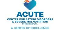 Copy of ACUTE Logo 2021 - Copy (2)